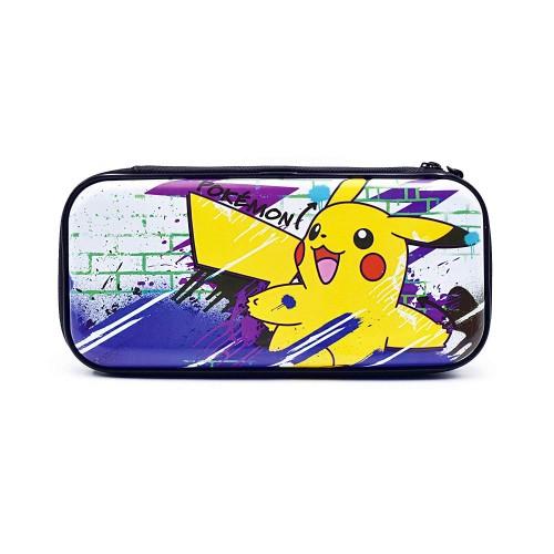 Nintendo Switch Hori Premium Case Pokémon Kemény Tok