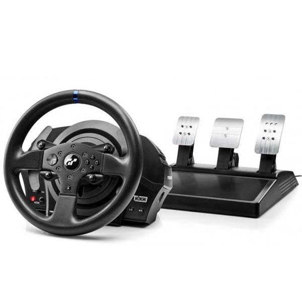 Thrustmaster T300 RS GT Edition ( PC PS3 PS4 ) (4160681)