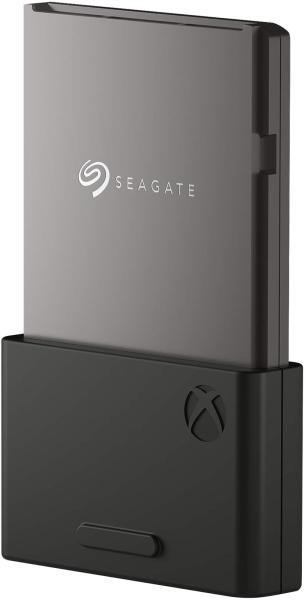 Seagate 1TB bővítőkártya Xbox Series X / S