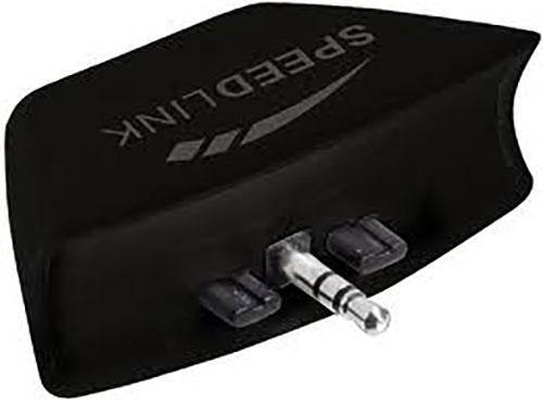 Microsoft Xbox 360 Live Headset Adapter