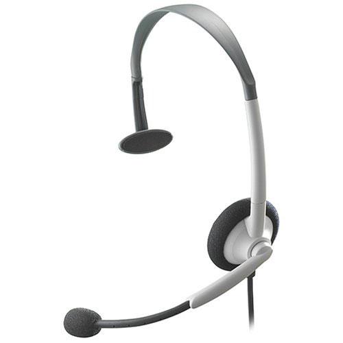 Microsoft Xbox 360 mono headset