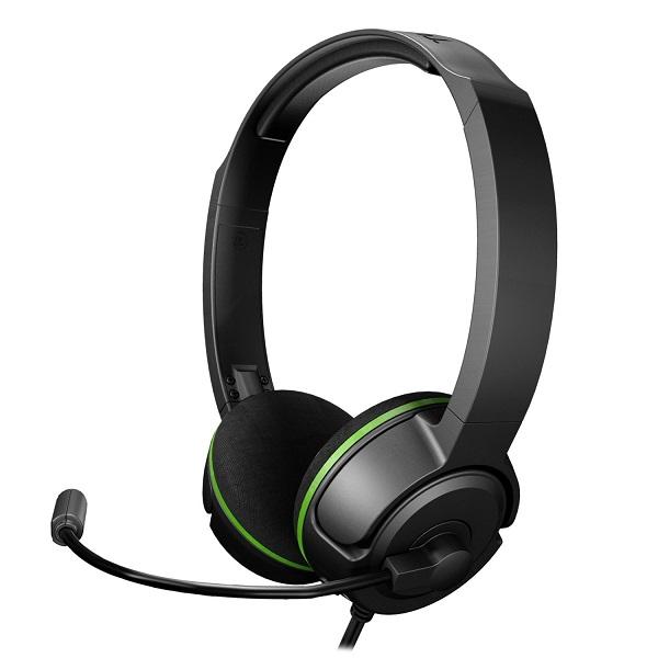 TurtleBeach EarForce XLa